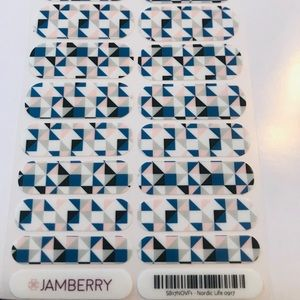 Nordic Life by Jamberry